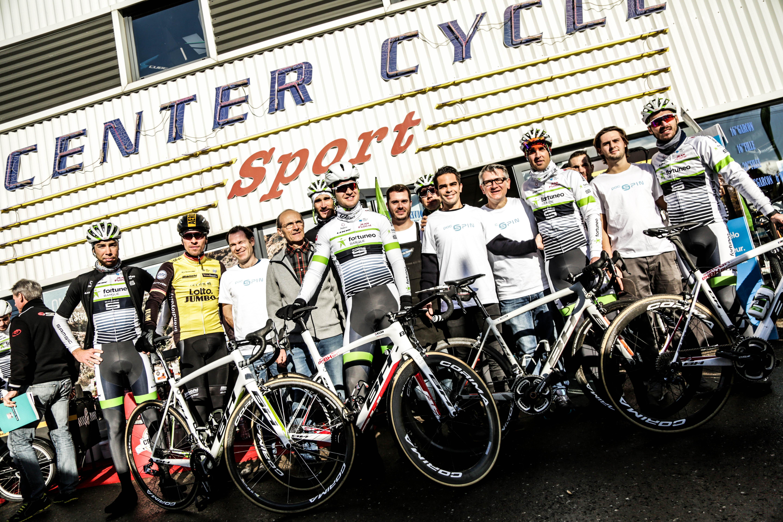 Vélo électrique Rennes : achat avec subvention, location