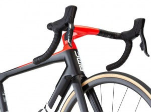 BMC TEAMMACHINE SLR01 ONE LTD